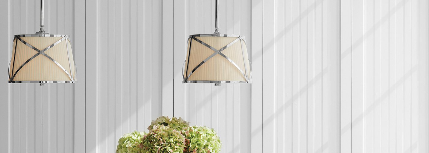 Shop the Dunmore Outdoor Light