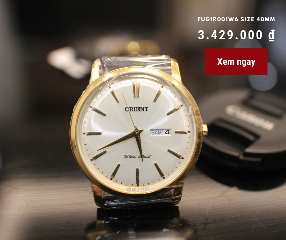 https://watchshopvietnam.com/products/dong-ho-orient-fug1r001w6