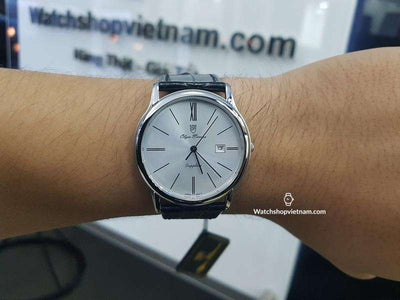 Olym Pianus OP130-10MS-GL Size 39 mm