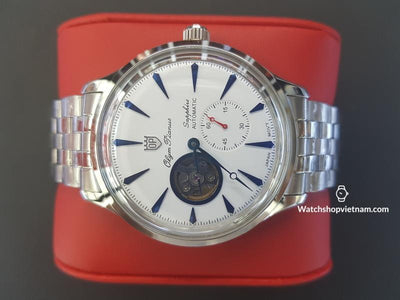 Olym Pianus OP99141-77AGS Automatic Size 40mm