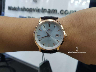 FER27003W0 Automatic Size 41 mm