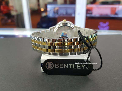 Bentley BL1853-10MTCA-MSK-T Size 40 mm