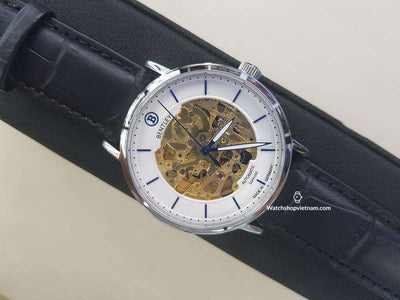 Bentley BL1833-15MWWB Automatic Size 40 mm
