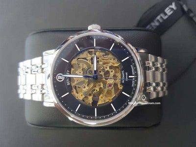 Bentley BL1833-15MWBI Automatic Size 40 mm