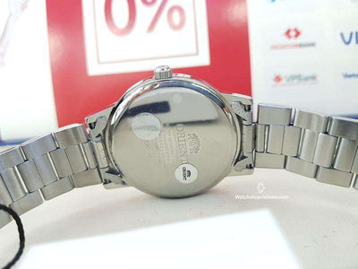 FUNG8003D0 Size 40mm