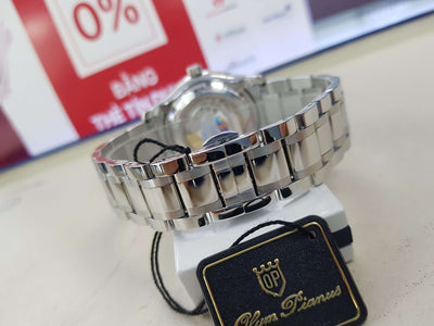 Olym Pianus OP9927-56AMS-X Automatic Size 40 mm