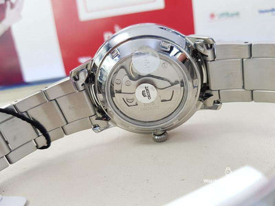 RA-AC0E02S10B Automatic Size 40mm