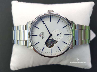 RA-AR0102S10B Automatic Size 40mm