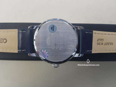 RA-SP0004L10B Size 39 mm