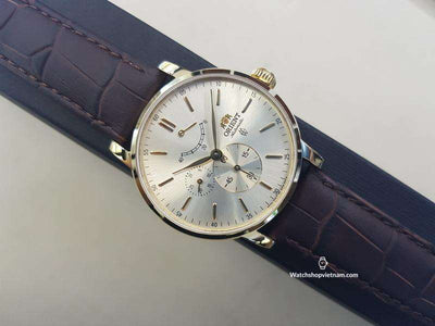 FEZ09002S0 Automatic Size 41 mm