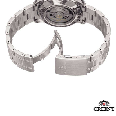 RE-AT0001L00B Automatic Size 39 mm