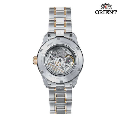 RE-AT0004S00B Automatic Size 39 mm