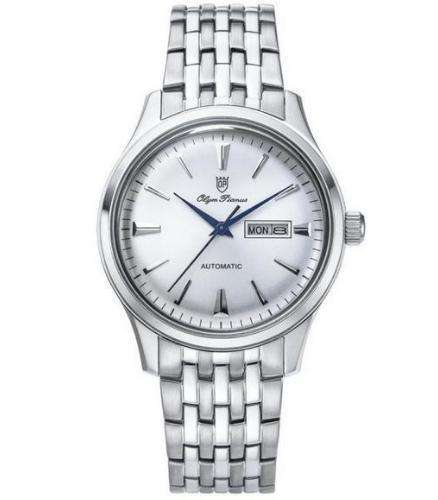Olym Pianus OP990-141AMS Automatic Size 41 mm