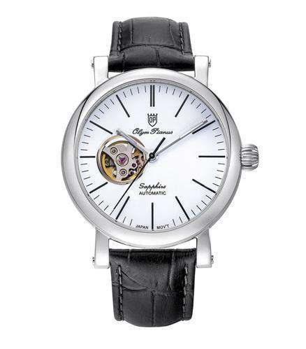 Olym Pianus OP9922-71AGS-GL Automatic Size 40 mm