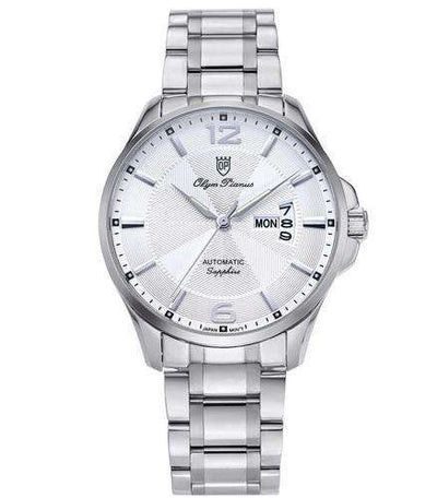 Olym Pianus OP9923AMS Automatic Size 40mm