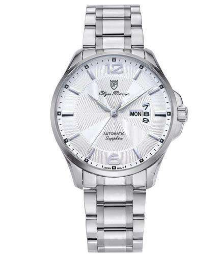 Olym Pianus OP9923AMS Automatic Size 41 mm