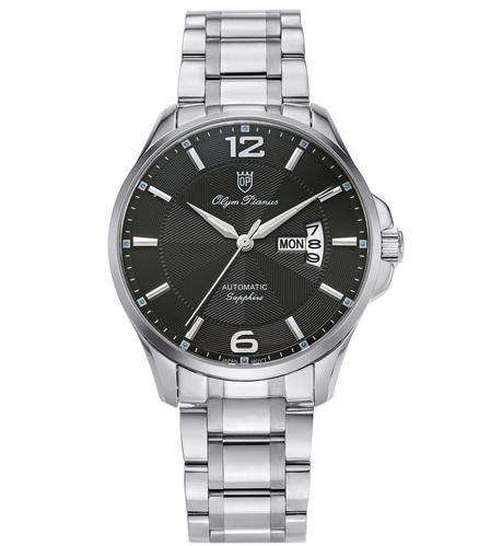 Olym Pianus OP9923AMS-D Automatic Size 41 mm