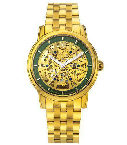 Olym Pianus OP9930-4AMK-XL Automatic Size 40 mm-Watchshopvietnam.com