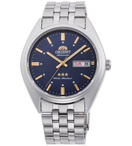Orient RA-AB0E08L19B Automatic Size 39mm