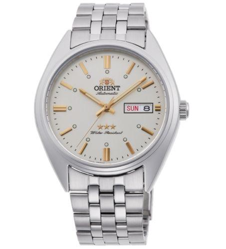 Orient RA-AB0E10S19B Automatic Size 39mm