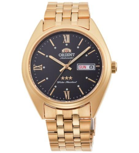 Orient RA-AB0E11B19B Automatic Size 39mm