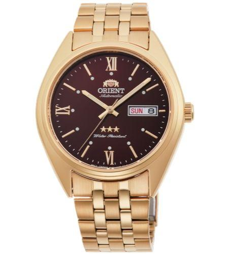 Orient RA-AB0E12R19B Automatic Size 39mm