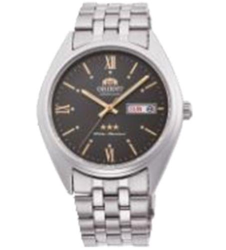 Orient RA-AB0E14N19B Automatic Size 39mm