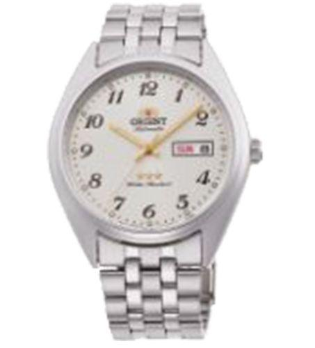 Orient RA-AB0E16S19B Automatic Size 39mm