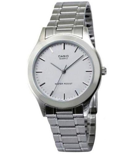 Casio MTP-1128A-7ARDF Size 37mm
