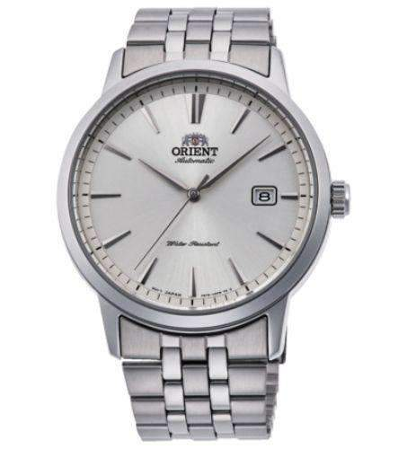 RA-AC0F02S10B Automatic Size 42mm