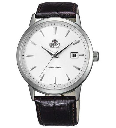 FER27007W0 Automatic Size 41 mm