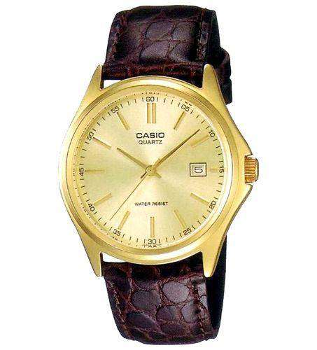 Casio MTP-1183Q-9ADF 38mm