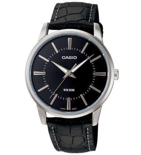 Casio MTP-1303L-1AVDF 40mm
