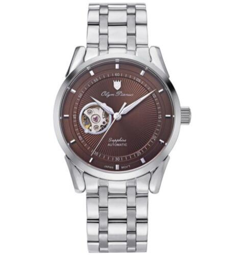 Olym Pianus OP9937-71AMS-N Automatic Size 40 mm