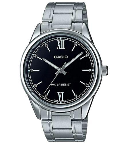 Casio MTP-V005D-1B2UDF Size 40mm