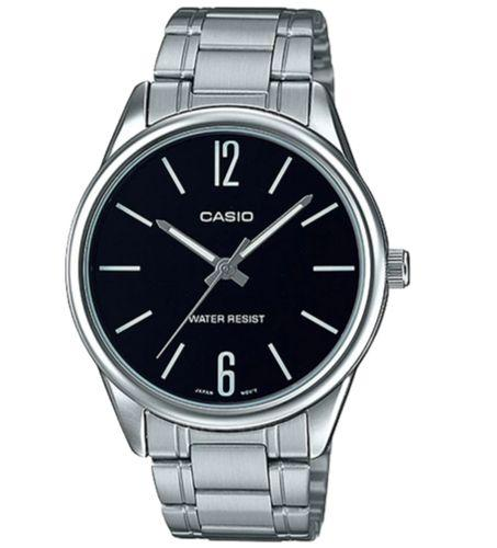 Casio MTP-V005D-1BUDF Size 40mm