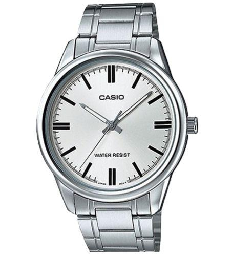 Casio MTP-V005D-7BUDF Size 40mm