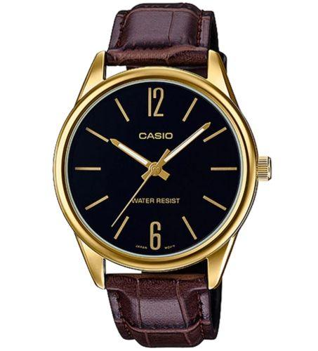 Casio MTP-V005GL-1BUDF Size 40mm