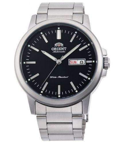 RA-AA0C01B19B Automatic Size 42 mm