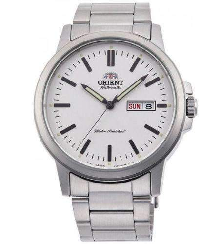 RA-AA0C03S19B Automatic Size 42 mm