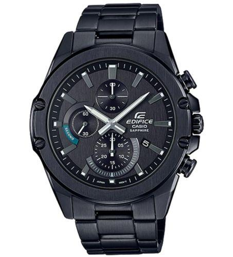 Casio EFR-S567DC-1AVUDF Size 46mm