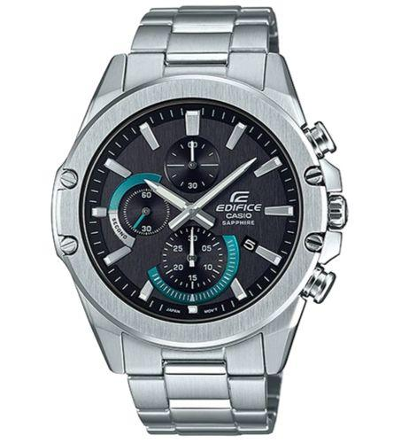 Casio EFR-S567D-1AVUDF Size 46mm