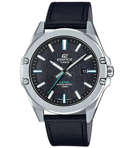 Casio EFR-S107L-1AVUDF Size 43mm
