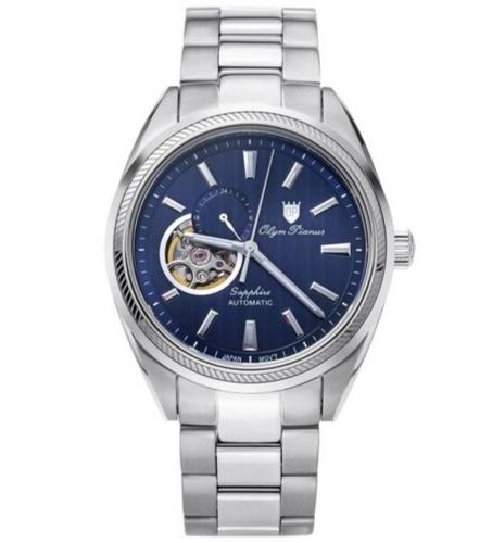Olym Pianus OP990-339AGS-X Automatic Size 41 mm
