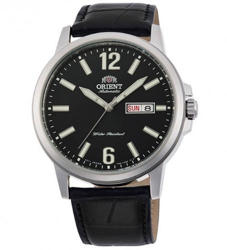 RA-AA0C04B19B Automatic Size 42 mm
