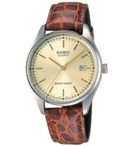 Casio MTP-1175E-9ADF Size 37mm
