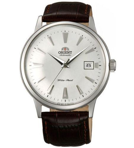 Orient Bambino FAC00005W0 Automatic Size 41 mm