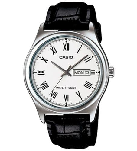Casio MTP-V006L-7BUDF Size 38mm