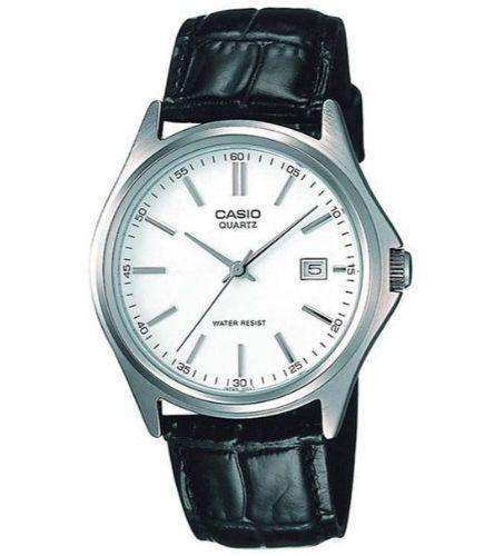 Casio MTP-1183E-7ADF Size 38mm
