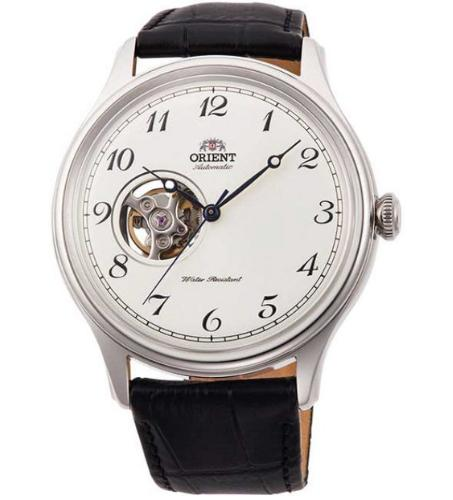 RA-AG0014S10B Automatic Size 43mm